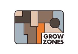 Grow Zones